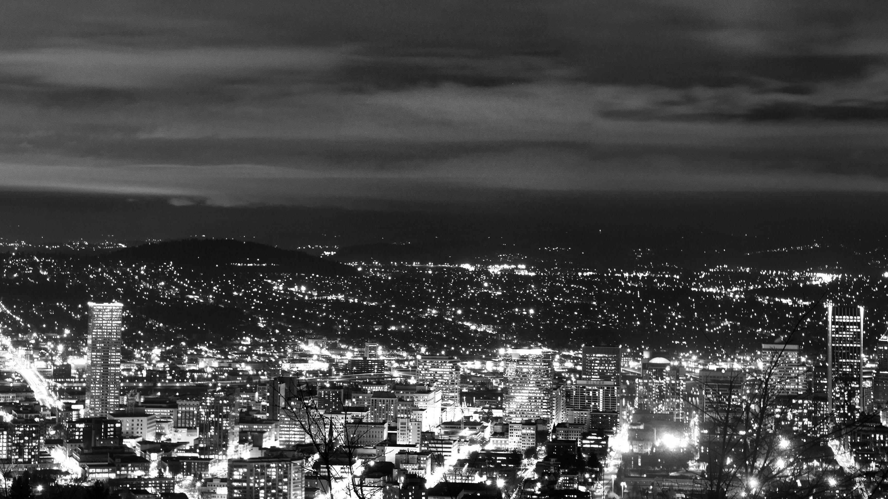 MEDIUM – Repacking Portlandia