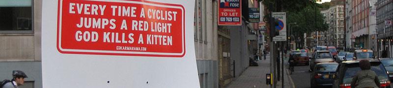 bikes-banner